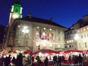 Rassegna Mercato Artistico, Bolzano. Autore e Copyright Denise Vannucchi – RMA Bolzano